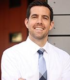 Dr. Weston Spencer
