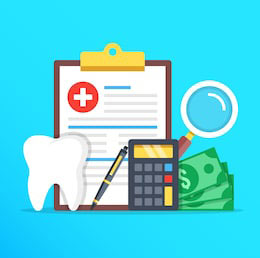 All on 4 dental implants are affordable from a cost standpoint to La Jolla, Rancho Santa Fe, and Pacific Beach San Diego dental patients.