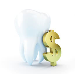 The cost of full mouth reconstruction varies by case for La Jolla, Rancho Santa Fe, and Del Mar patients.