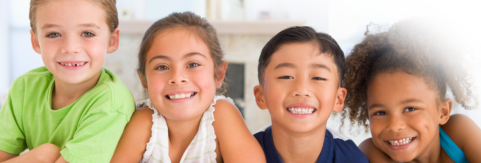 Dr. Weston Spencer provides pediatric dentistry for kids in La Jolla.