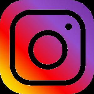 Weston Spencer La Jolla Dentist Instagram