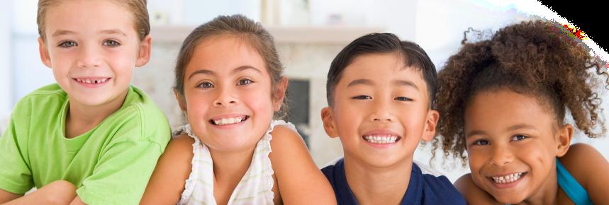 Dr. Weston Spencer provides pediatric dentistry for kids in La Jolla.